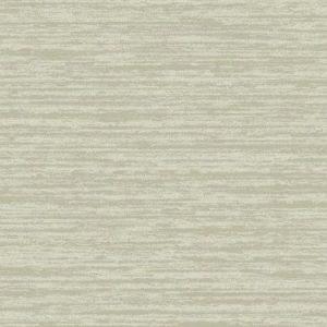 Giấy dán tường Hàn Quốc BOS 97399 15 500x375 1 300x300 - Giấy dán tường BOS 97399-15