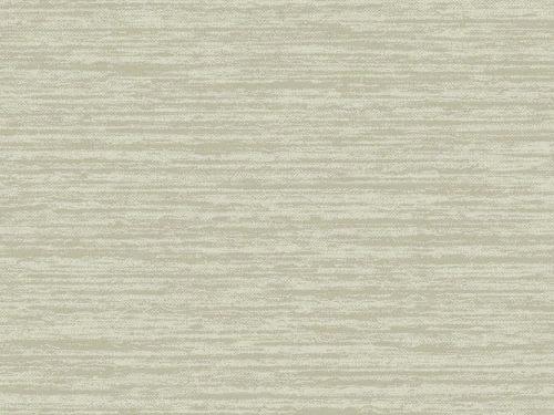 Giấy dán tường Hàn Quốc BOS 97399 15 500x375 1 - Giấy dán tường BOS 97399-15