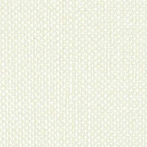 Giấy dán tường Hàn Quốc BOS 97400 1 500x375 1 300x300 - Giấy dán tường BOS 97400-1