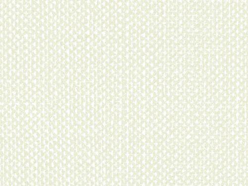 Giấy dán tường Hàn Quốc BOS 97400 1 500x375 1 - Giấy dán tường BOS 97400-1