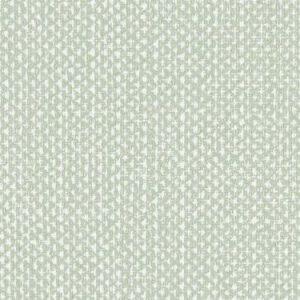 Giấy dán tường Hàn Quốc BOS 97400 2 500x375 1 300x300 - Giấy dán tường BOS 97400-2