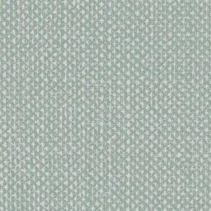Giấy dán tường Hàn Quốc BOS 97400 4 500x375 1 300x300 - Giấy dán tường BOS 97400-4