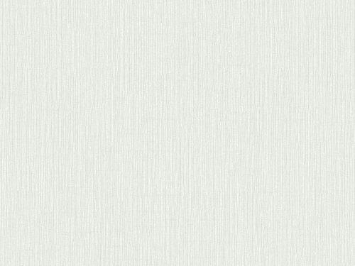 Giấy dán tường Hàn Quốc BOS 97421 1 500x375 1 - Giấy dán tường BOS 97421-1