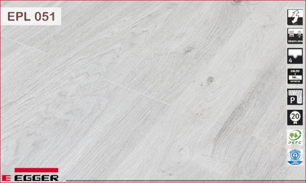 be mat san go egger pro 10mm epl 051 e1585190606930 600x360 - Sàn gỗ Egger 10mm EPL051