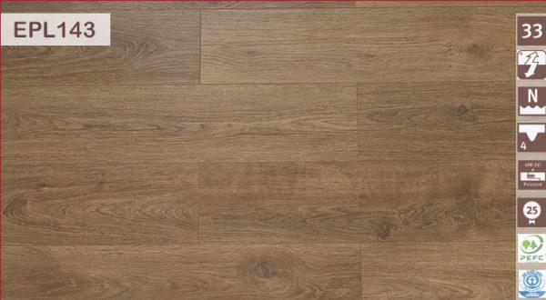 be mat san go egger pro 12mm epl 143 chiu luc e1585191178777 600x330 - Bề mặt sàn gỗ Egger 12mm EPL143