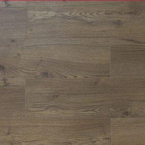 be mat san go egger pro 12mm epl 146 chiu luc e1585191656734 300x300 - SÀN GỖ EGGER 12mm EPL146