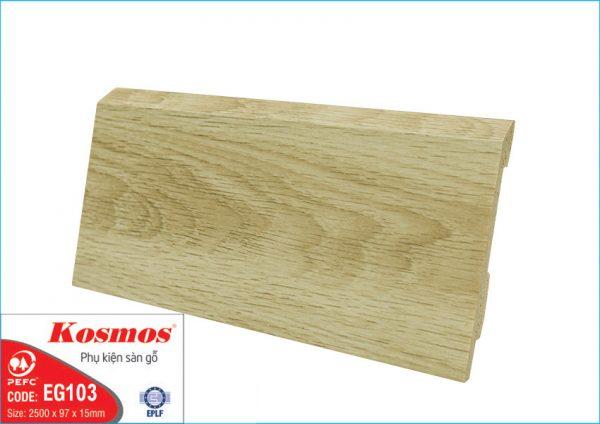 len san go eg 103 600x424 - Len sàn gỗ EG103