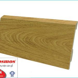 len san go eg 104 300x300 - Len sàn gỗ EG104