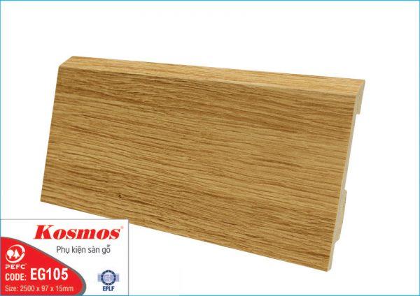 len san go eg 105 600x424 - Len sàn gỗ EG105