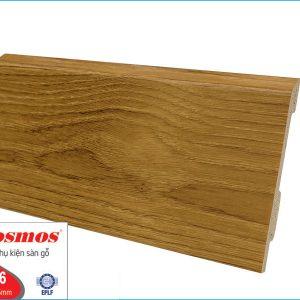 len san go eg 106 300x300 - Len sàn gỗ EG106