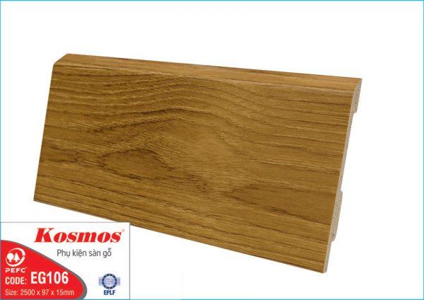 len san go eg 106 600x424 - Len sàn gỗ EG106