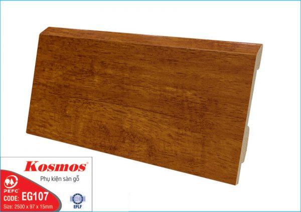 len san go eg 107 600x424 - Len sàn gỗ EG107