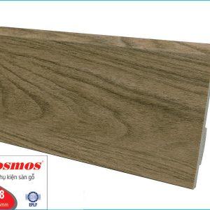 len san go eg 108 300x300 - Len sàn gỗ EG108