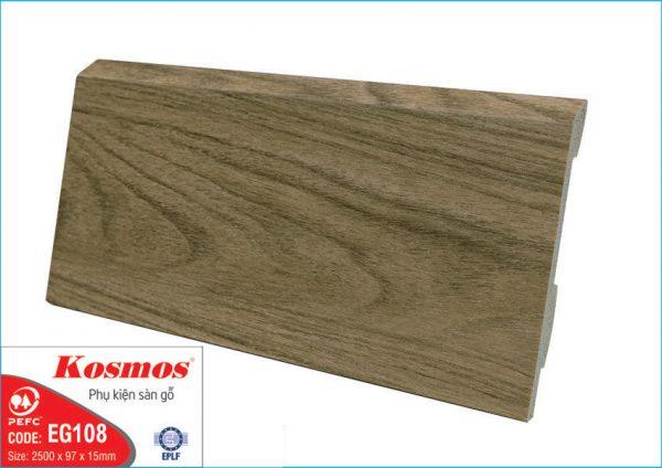 len san go eg 108 600x424 - Len sàn gỗ EG108