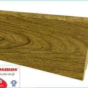 len san go eg 109 300x300 - Len sàn gỗ EG109