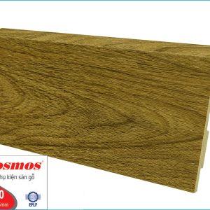 len san go eg 110 300x300 - Len sàn gỗ EG110