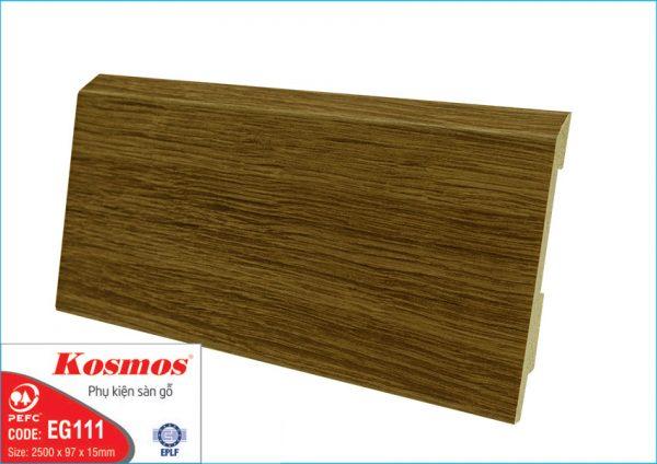 len san go eg 111 600x424 - Len sàn gỗ EG111