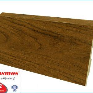 len san go eg 112 300x300 - Len sàn gỗ EG112