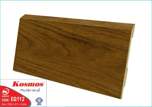 len san go eg 112 600x424 - Len sàn gỗ EG112