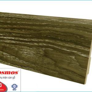 len san go eg 113 300x300 - Len sàn gỗ EG113