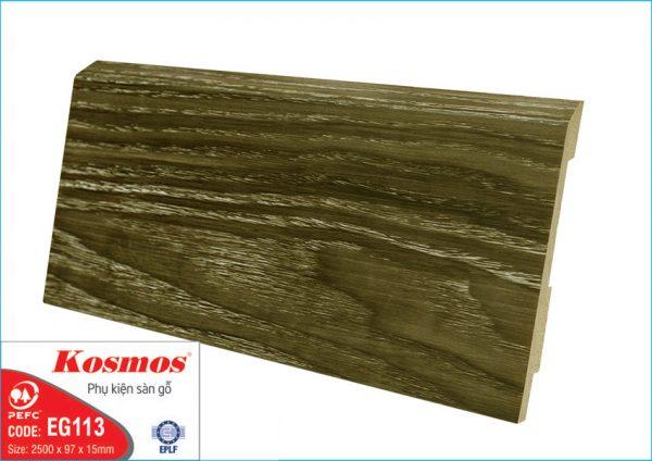 len san go eg 113 600x424 - Len sàn gỗ EG113