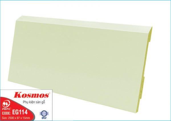 len san go eg 114 600x424 - Len sàn gỗ EG114