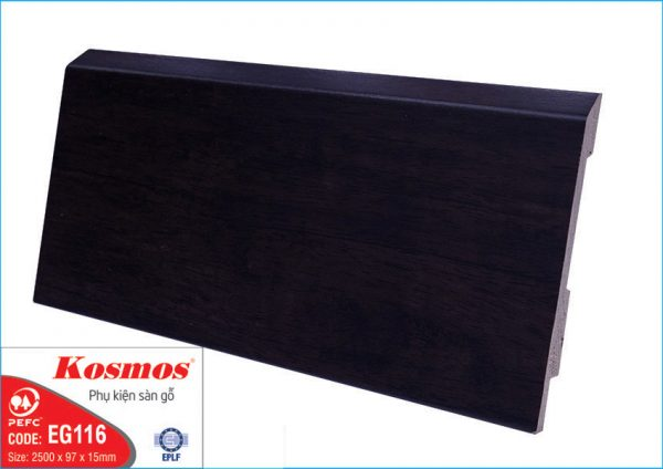 len san go eg 116 600x424 - Len sàn gỗ EG116