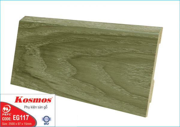 len san go eg 117 600x424 - Len sàn gỗ EG117