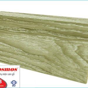 len san go eg 118 300x300 - Len sàn gỗ EG118