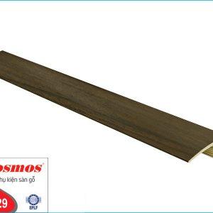 nep san go f229 300x300 - Nẹp sàn gỗ F229