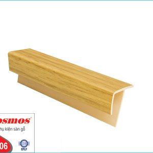 nep san go ft206 300x300 - Nẹp sàn gỗ FT206