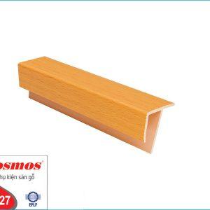 nep san go ft227 300x300 - Nẹp sàn gỗ FT227