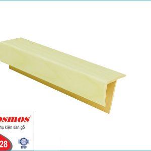 nep san go ft228 300x300 - Nẹp sàn gỗ FT228
