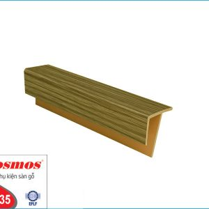 nep san go ft235 300x300 - Nẹp sàn gỗ FT235