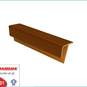 nep san go ft301 300x300 - Nẹp sàn gỗ FT301