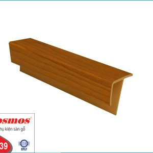 nep san go ft439 300x300 - Nẹp sàn gỗ FT439