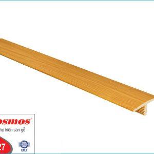 nep san go t227 300x300 - Nẹp sàn gỗ T227