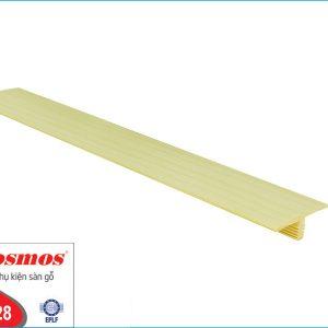 nep san go t228 300x300 - Nẹp sàn gỗ T228
