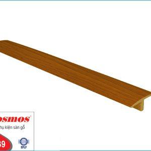 nep san go t439 300x300 - Nẹp sàn gỗ T439