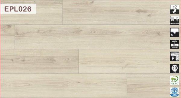 san go duc egger epl 026 be mat e1585190884382 600x326 - Sàn gỗ Egger 10mm EPL026