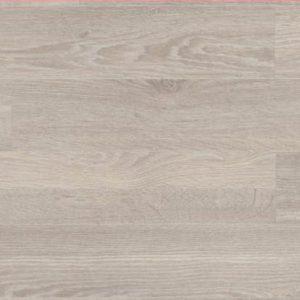 san go duc egger epl 051 be mat e1585190927256 300x300 - Sàn gỗ Egger 10mm EPL051