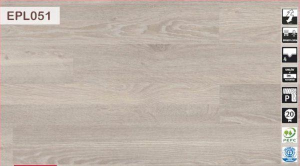 san go duc egger epl 051 be mat e1585190927256 600x332 - Sàn gỗ Egger 10mm EPL051