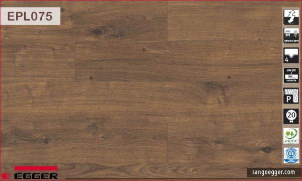 san go duc egger epl 075 1 e1585190309360 600x360 - Sàn gỗ Egger 10mm EPL075