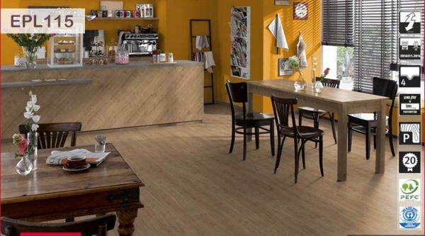 san go duc egger epl 115 e1585190106739 600x333 - Sàn gỗ Egger 10m EPL 115