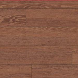 san go egger epl 052 be mat e1585189942494 300x300 - Sàn gỗ Egger 10mm EPL052