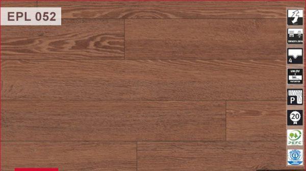 san go egger epl 052 be mat e1585189942494 600x336 - Sàn gỗ Egger 10mm EPL052