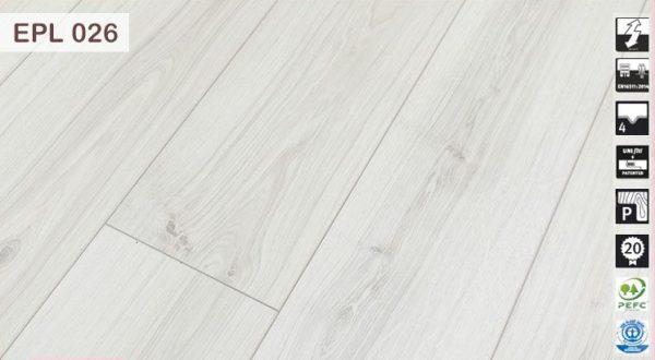 san go egger pro 10mm epl 026 e1585190915856 600x330 - Sàn gỗ Egger 10mm EPL026