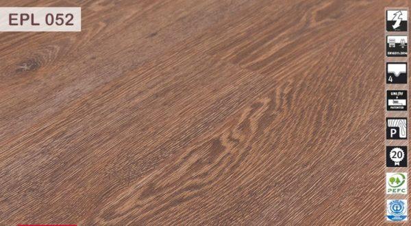 san go egger pro 10mm epl 052 e1585189983437 600x330 - Sàn gỗ Egger 10mm EPL052