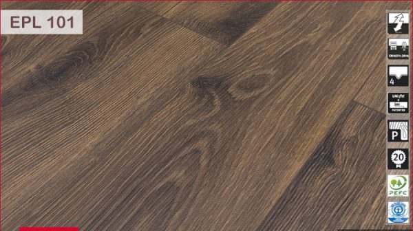 san go egger pro 10mm epl 101 e1585189659312 600x336 - Sàn gỗ Egger 10mm EPL101