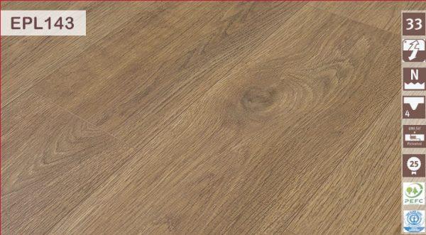 san go egger pro 12mm epl 143 chiu luc e1585191191325 600x331 - Bề mặt sàn gỗ Egger 12mm EPL143